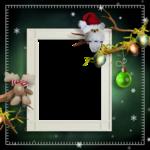MRD_SnowyDreams-QP3.png
