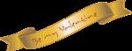 Love_романтический клипарт  (134).png
