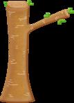 aw_picnic_tree stump.png