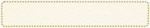 KAagard_MerryChristmas_Word1_Blank.png