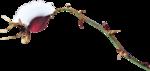 ldavi-feathersandmittens-snowyrosehip1.png