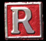 AD_GameNight_alpha_r.png