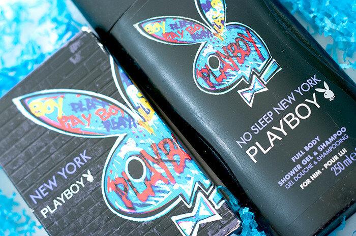 Туалетная-вода-Playboy-New-York-гель-для-душа-Playboy-No-Sleep-New-York-Отзыв-review2.jpg