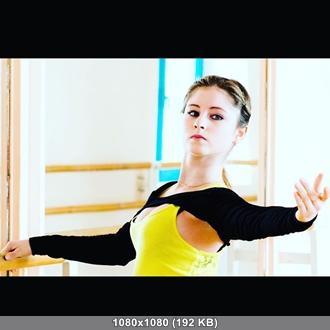 http://img-fotki.yandex.ru/get/6432/322339764.5b/0_153062_3d20aaa7_orig.jpg