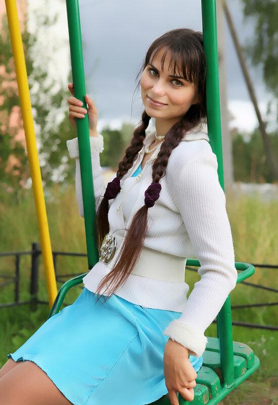 Олия_0765.jpg