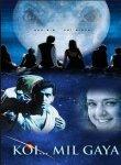 Ты не одинок (2003) индийский фильм смотреть онлайн.