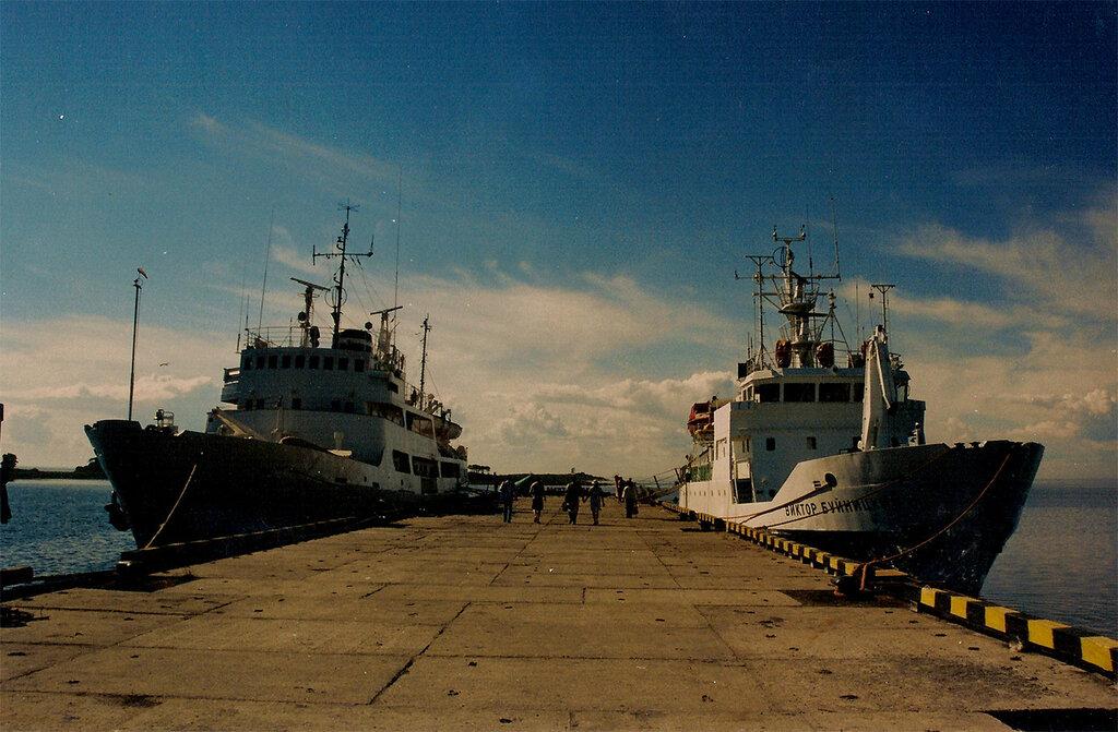 Solovki-2003_57.jpg