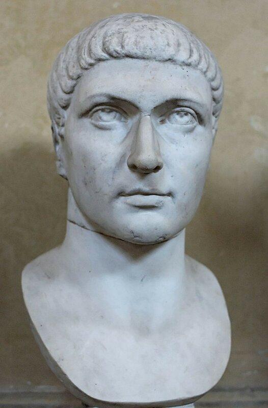 Константин I Великий.jpg