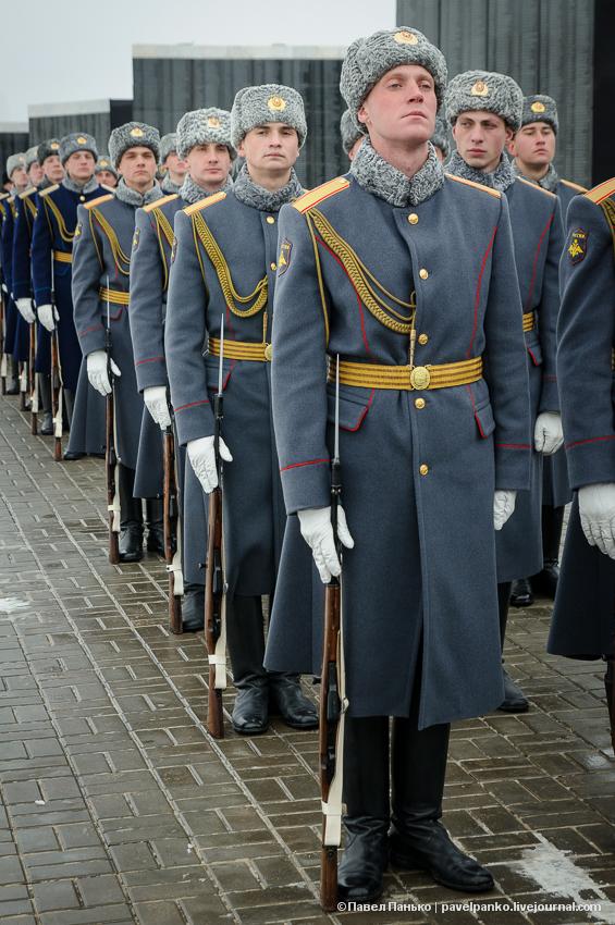 #Сталинград70 Волгоград Сталинград Панько
