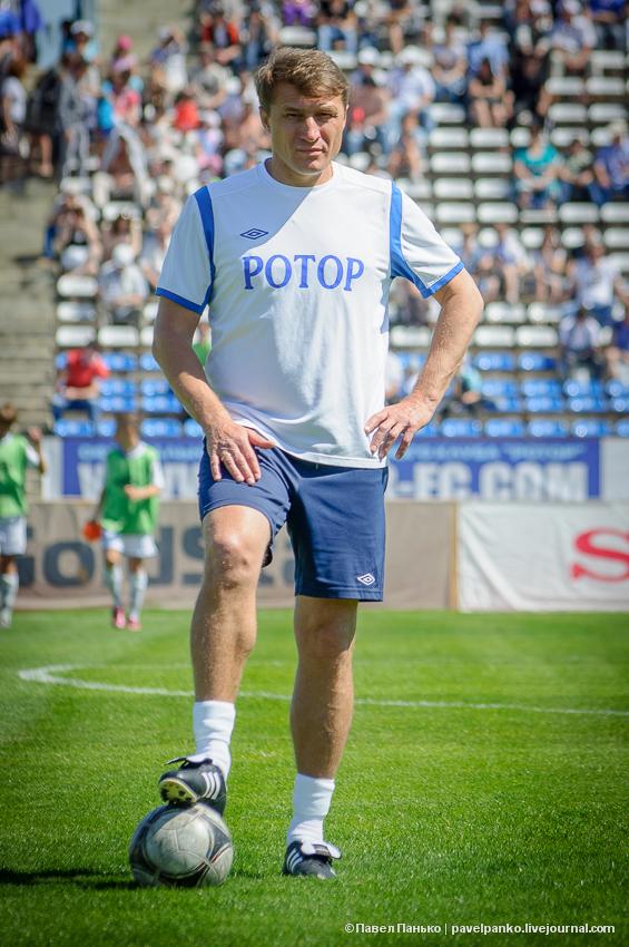 ротор футбол веретенников панько pavelpanko.livejournal.com