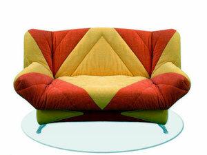 Комфортные диваны нужны везде