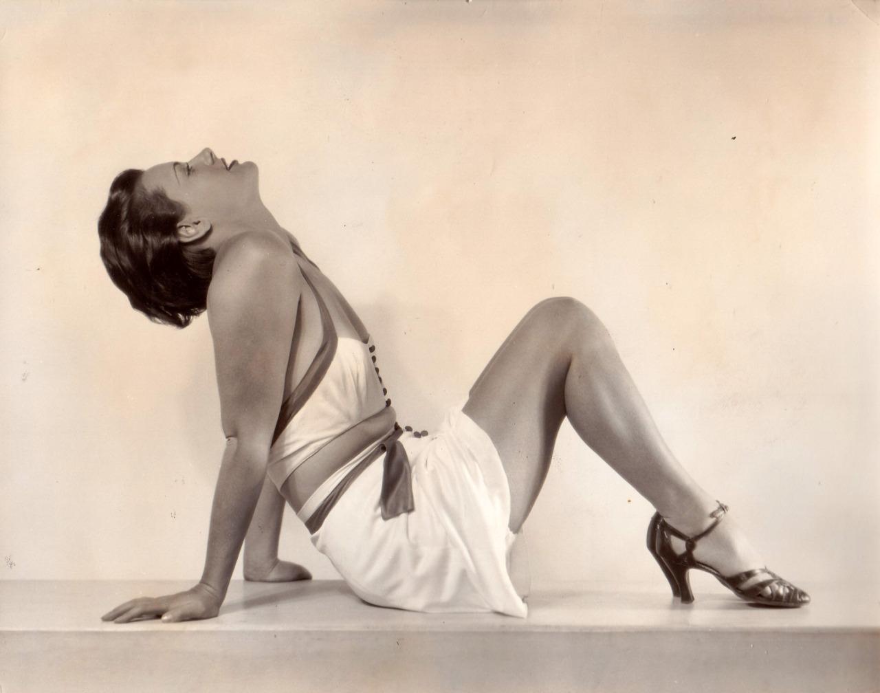Eleanor Holm - c.1933.jpg