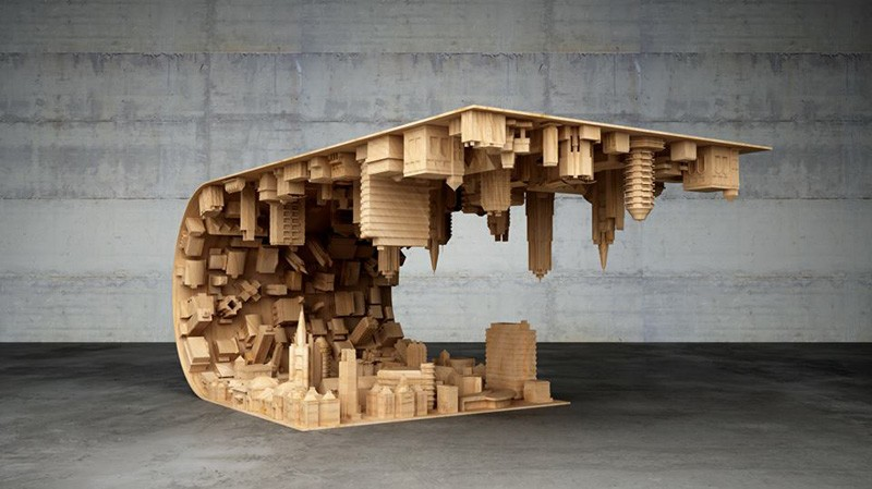 The Inception of Coffee Tables.jpg