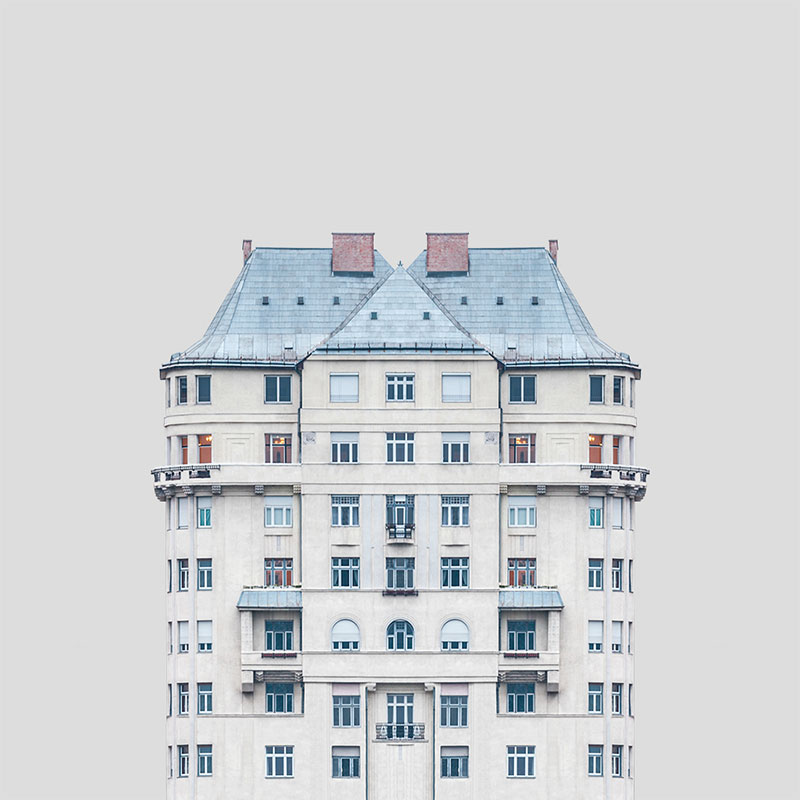 Urban Symmetry, Zsolt Hlinka.jpg