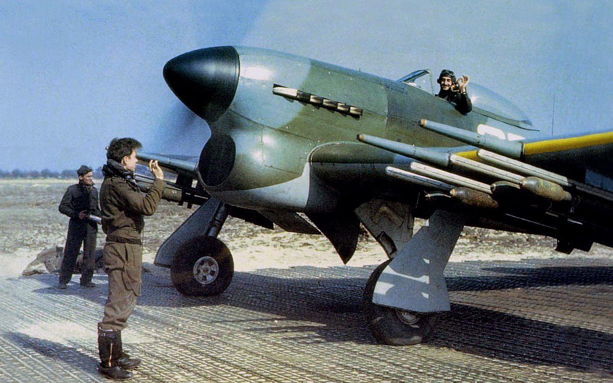 Typhoon-RAF.jpg