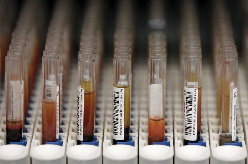 Сколько времени различные наркотики остаются в человеческом организме
