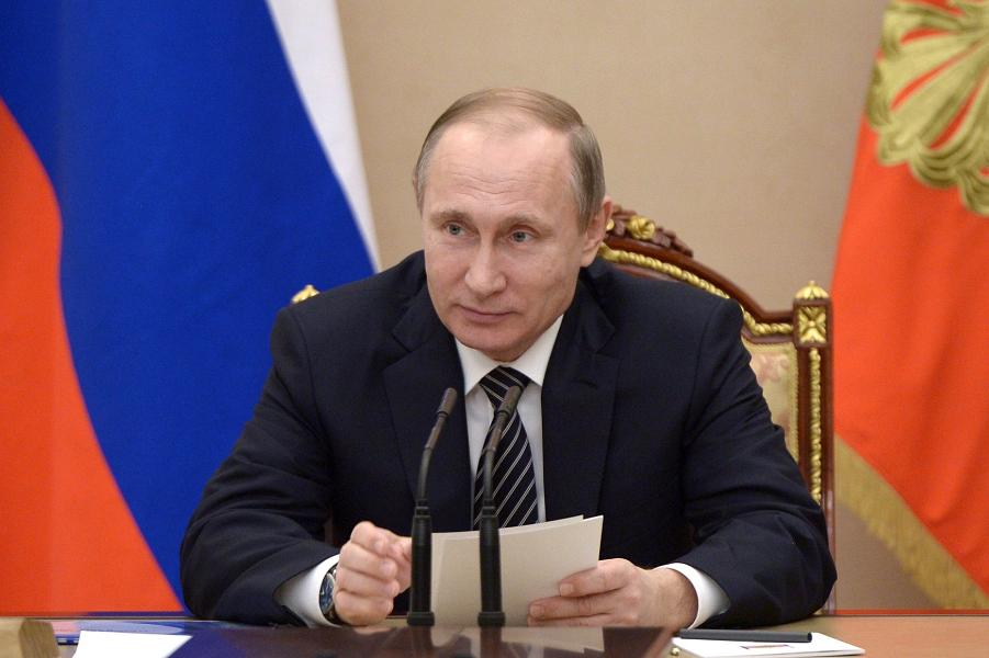 Встреча Путина с руководителями нефтедобывающих компаний 1.03.16.png