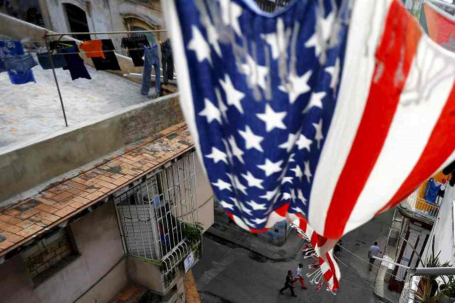 Куба в ожидании Обамы.png