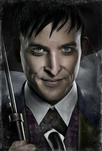 kinopoisk.ru-Gotham-2629621--o--.jpg