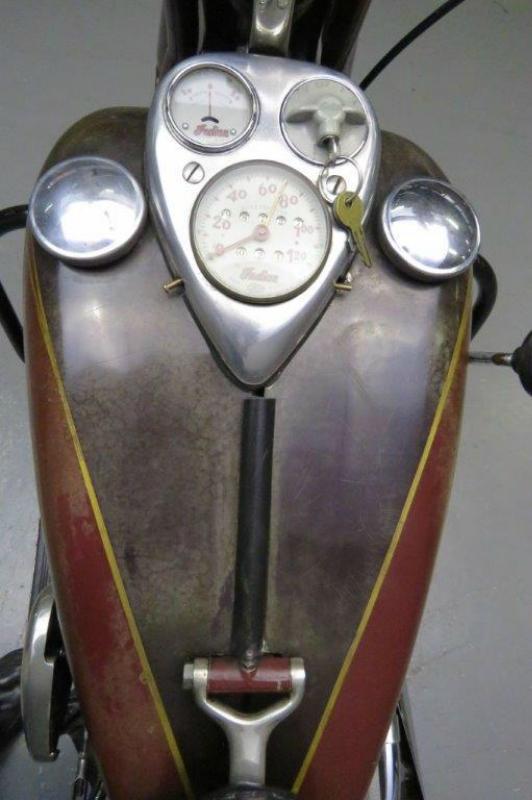 Indian-1938-438-2602-7.jpg
