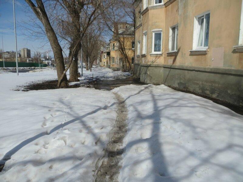 Почта, Луначарского,Зим,Спутник 080.JPG