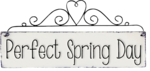 RR_SpringFling_Element (54).png