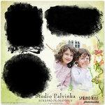 00_Spring_Kiss_Palvinka_4.jpg