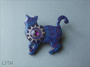 violetcat3.jpg
