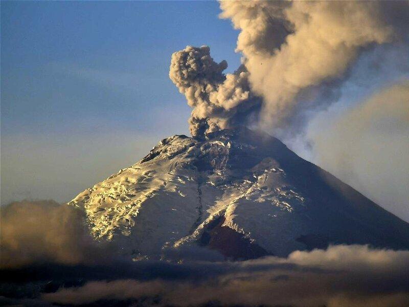 Проснувшиеся гиганты: извержения вулканов в 2015 году 0 155a44 e90fa318 XL