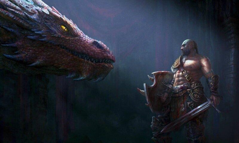 fantasy-art-art-красивые-картинки-Dragons-&-Warriors-2720952.jpeg