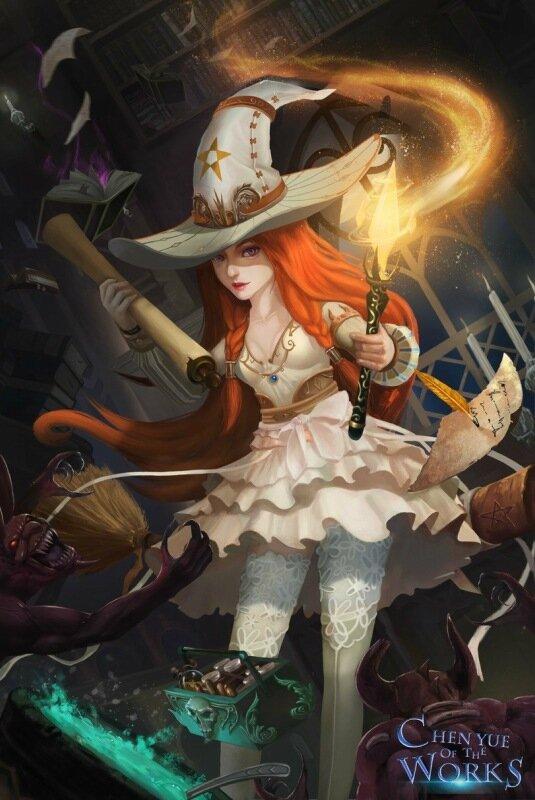 арт-девушка-красивые-картинки-art-Fantasy-2742811.jpeg