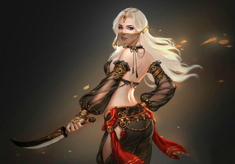 арт-девушка-красивые-картинки-art-Fantasy-2744568.jpeg