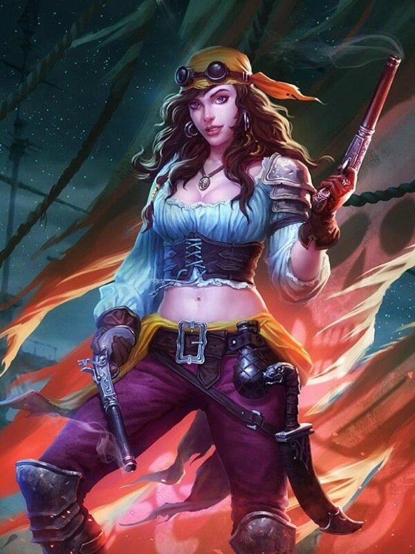 красивые-картинки-пираты-арт-барышня-2805498.jpeg