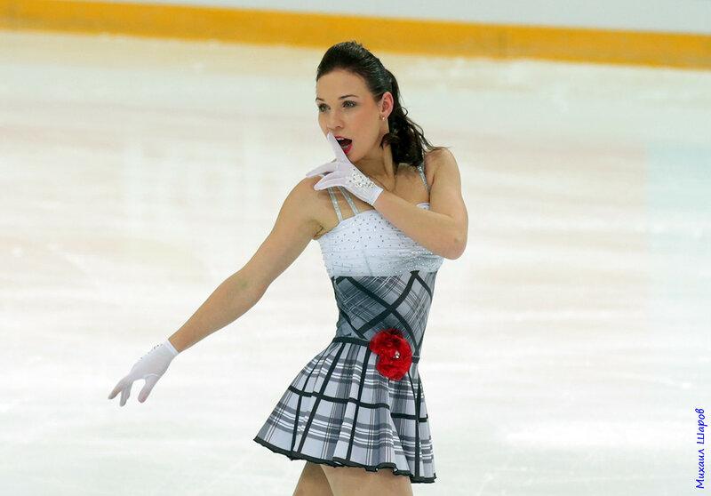 Алена Леонова - Страница 8 0_149e1f_555ecfa3_XL