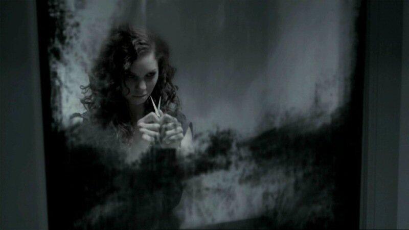Фільм «Дзеркала 2»