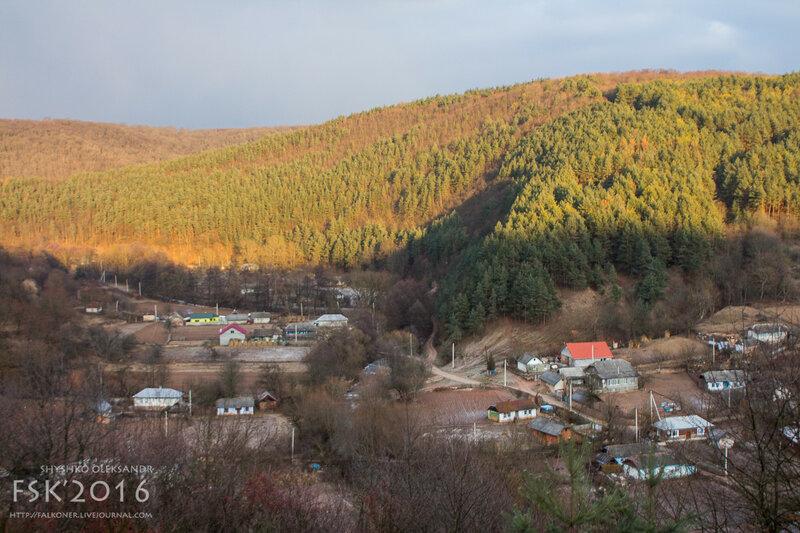 ustechko-16.jpg