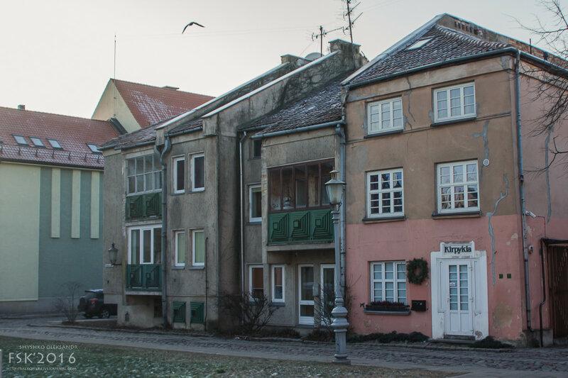 Klaipeda-118.jpg