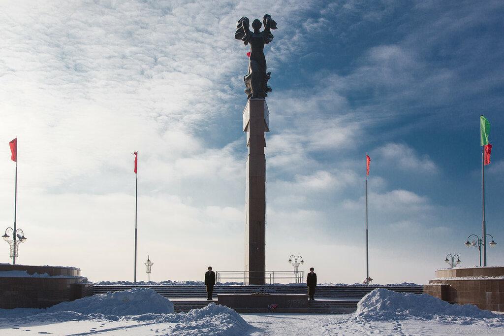 Могилев-22.jpg
