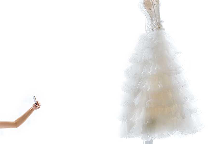 © SUN Guangyi, Yily Wedding Photography Studio, Tianjin, China