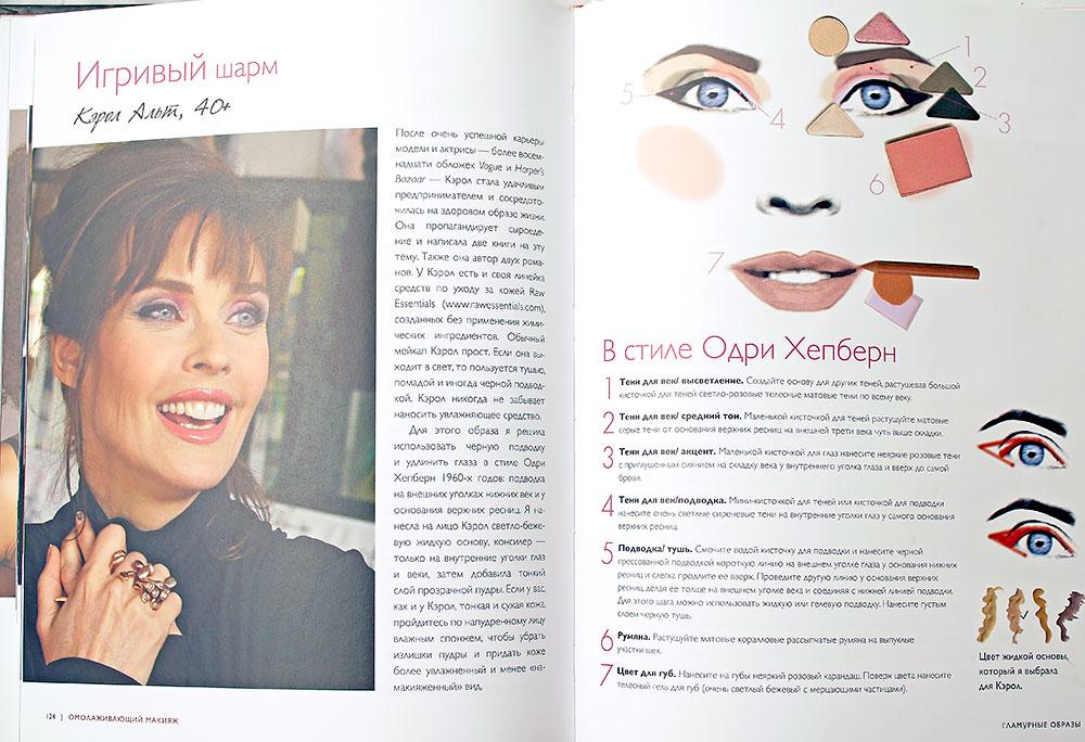 линда-мейсон-омолаживающий-макияж-подробное-руководство-для-женщин-от-40-и-старше-отзыв-обзор7.jpg