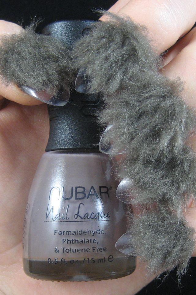furry-nails-пушистые-ногти-фото-маникюр8.jpg