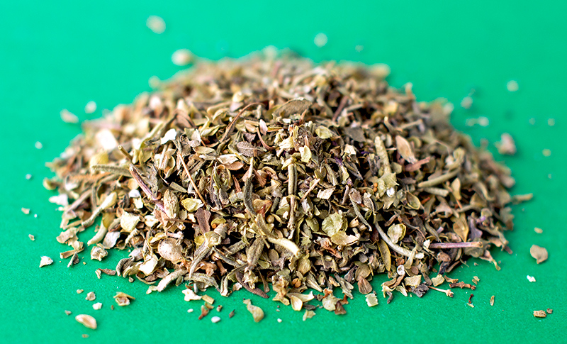 айхерб-frontier-granulated-garlic-whole-italian-seasoning-french-press-френч-пресс-код-на-скидку-iherb-review-отзывы8.jpg