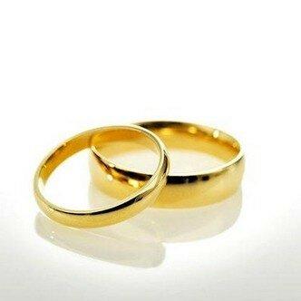 12 основных принципов любви