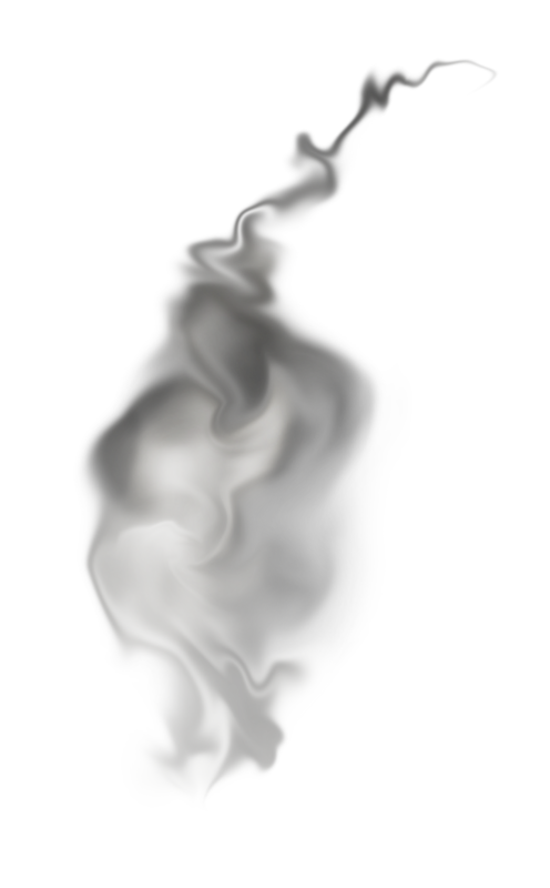 emeto_TheScaryPirates_fire smoke.png