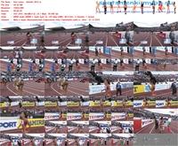 http://img-fotki.yandex.ru/get/64326/348887906.1d/0_1406df_96d22118_orig.jpg