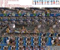 http://img-fotki.yandex.ru/get/64326/348887906.1d/0_1406eb_b538958c_orig.jpg