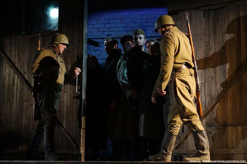 Зима. Губернск театр. Весёлый солдат. 27.01.16.65..jpg