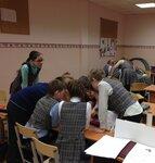 Проект «Здоровые школы – разумные решения»