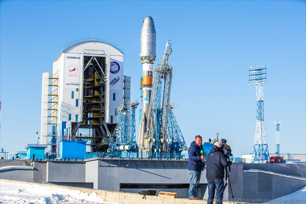 New Russian Cosmodrome - Vostochniy - Page 5 0_e7c95_d417fce_orig