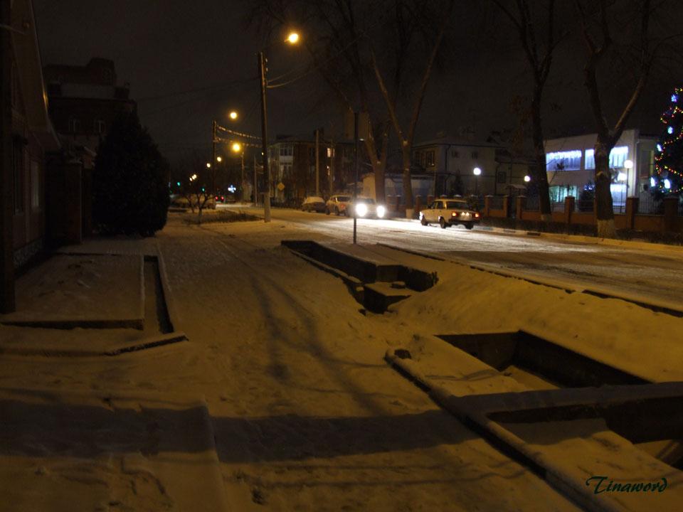 Первый-снег-2015.jpg